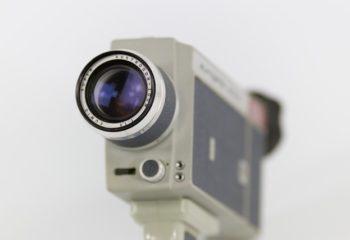 analogue-aperture-blur-812263